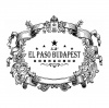 EL PASO BUDAPEST - Free Tour Budapest en Español