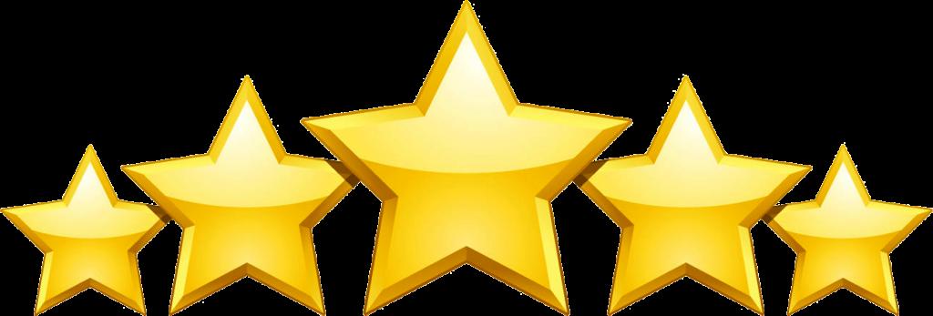 mejor free tour de Budapest 5 estrellas