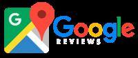 Puedes buscar el free tour en Google Maps y Google reviews