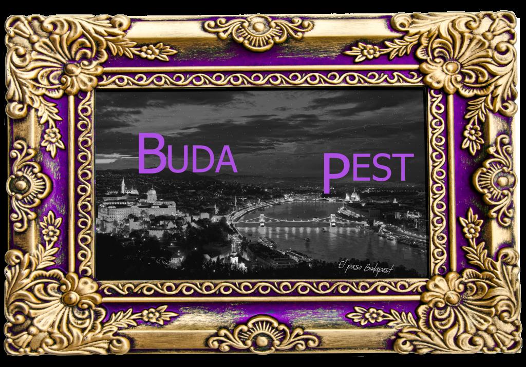 buda+y+pest
